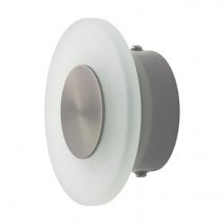 Dekorační Led svítidlo Kanlux ARLA LED-10O IP44 vestavné