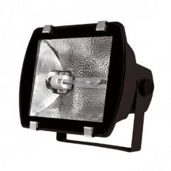 Metalhalogenidový reflektor Kanlux MATMA MTH-150 IP65 (04816)