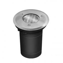 AKCE - Kanlux BERG DL-35O nájezdové svítidlo
