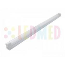 Kuchyňské svítidlo 60LED 4W neutrální bílá Panlux