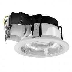Svítidlo typu downlight Kanlux BEN DL-220-W vestavné  (04822)