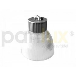 Metalhalogenidové závěsné svítidlo LAGON PRIZMA MHL-70 E27 Panlux