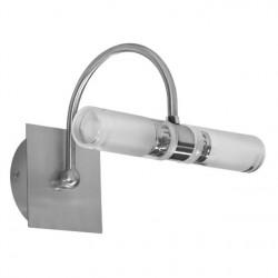 Koupelnové svítidlo Kanlux AMY EL-U240 IP44 (07132)