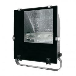Metalhalogenidový reflektor Kanlux ADAMO MTH-400/S IP65 (04842)