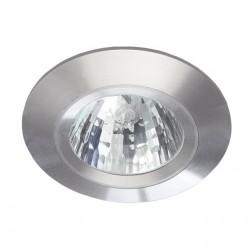 Bodové svítidlo TABO CT-AS02-AL  Kanlux