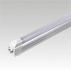Led svítidlo nábytkové NARVA DIANA LED 230-240V 9W T5 4000K neutrální bílá