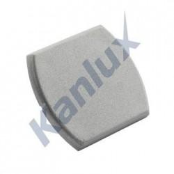 Ka nlux TEAR PR - Plug krytka (08168)