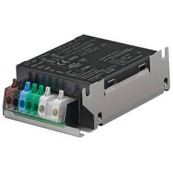 Předřadník pro metalhalogenidové výbojky TRIDONIC PCI 35W