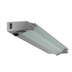 Zářivkové svítitidlo Kanlux PAX TL2016B-13W-SR (04282)