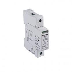 Přepěťová ochrana Kanlux KSD-T2 275/40 1P (23130)