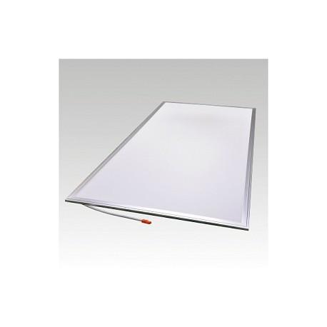 akce led panel led panel atlanta 78w 240v 1195x595mm 4000k ip44 neutr ln b l sv tidla. Black Bedroom Furniture Sets. Home Design Ideas