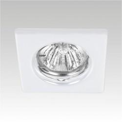 Bodové svítidlo NARVA VERONA WH Max 50W IP20 bílá
