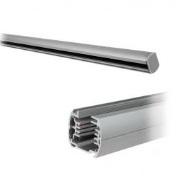 Lineární lišta Kanlux TEAR TR 1M 3fázová (08160)