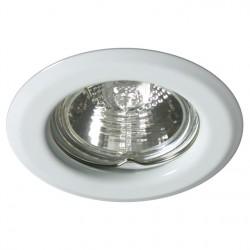 Bodové svítidlo Kanlux  ARGUS CT 2114 W bílá (00303)