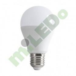Led žárovka MIO LED12W A60 E27- WW teplá bílá (30214)