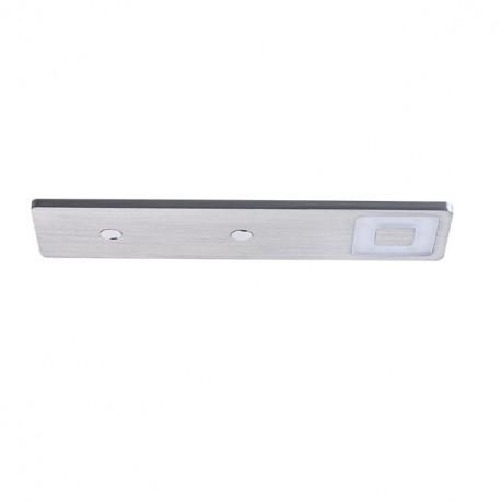 Nábytkové svítidlo LED Kanlux PLANTI LED CW 2,4W studená bílá (23641)
