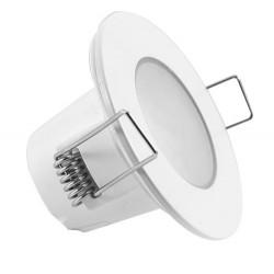 Led svítidlo Greenlux LED BONO 5W NW IP65 studená bílá (GXLL021 )