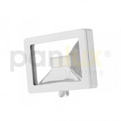 Led reflektor Panlux VANA DESIGN LED reflektorové svítidlo 10W - neutrální