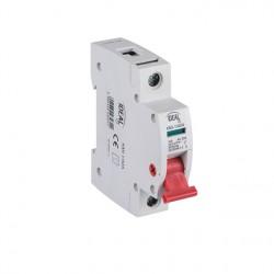 Hlavní vypínač Kanlux IDEAL KMI-1/40A (23231)