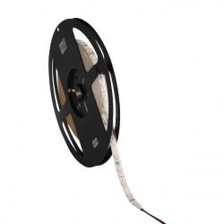 Led pásek Kanlux LEDS-B 4.8W/M IP54-CW stiudená bílá (24512)