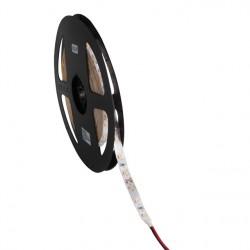 Led pásek Kanlux LEDS-B 4.8W/M IP65-NW Pásek LED SMD neutrální bílá (24514)