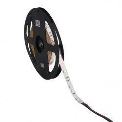 Led pásek Kanlux LEDS-B 7.2W/M IP54 RGB (24532)