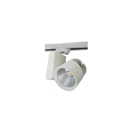 LED reflektor na lištu Basic 15W 1380 lm, neutrální bílá 4000K (884117)