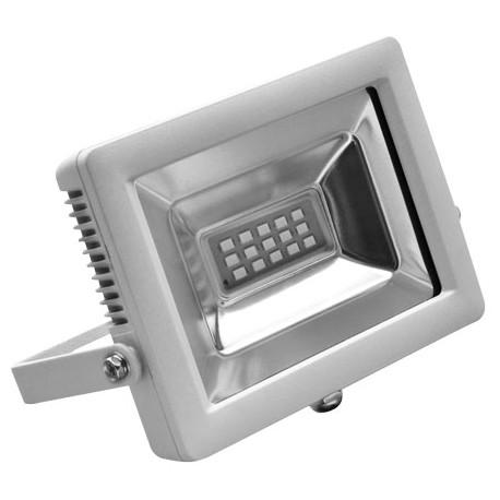 LED reflektor Greenlux FARU SMD 10W NW neutrální bílá (GXLS301)