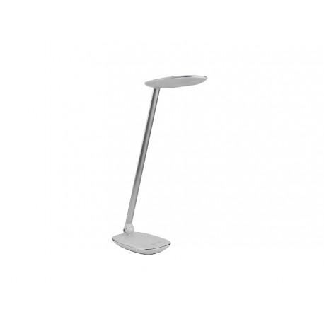 Panlux MOANA LED stolní lampička, bílá - neutrální