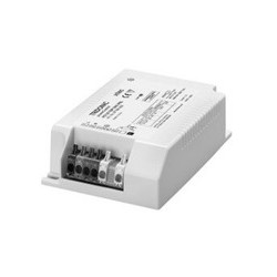 Předřadník pro halogenidové výbojky TRIDONIC Power Control PCI 35