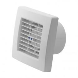 Ventilátor Kanlux TWISTER AOL 100B s aut. žaluzií (70926)