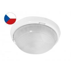 Panlux LADY MAT LED přisazené stropní a nástěnné svítidlo LED, mat - teplá bílá