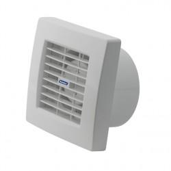 Ventilátor Kanlux TWISTER AOL 120B s aut. žaluzií (70956)