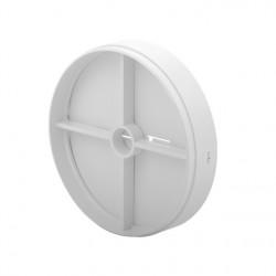 Klapka ventilátoru Kanlux WIR ZL100 (70961)