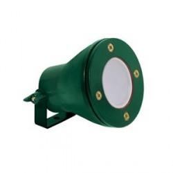 Bazénové a jezírkové svítidlo Kanlux AKVEN LED 5W IP68 370lm 12V DC teplá bílá (25720)