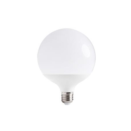 LED žárovka Kanlux LUNI PRO E27 LED-WW  (22571)