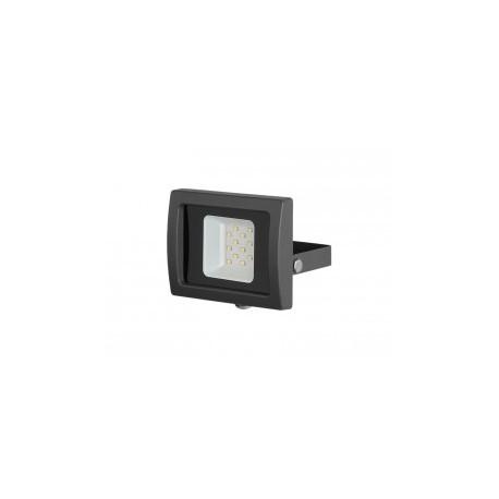 Panlux LEDMED VANA SMD LED reflektor 10W