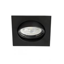 Bodové svítidlo Kanlux NAVI CTX-DT10-B (25991)