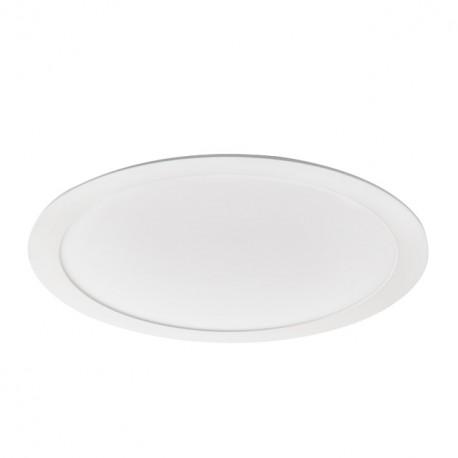 Kanlux ROUNDA N LED24W-WW-W (25845)