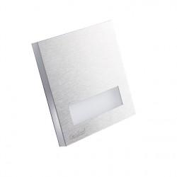 Kanlux LINAR LED CW studená bílá (23113)