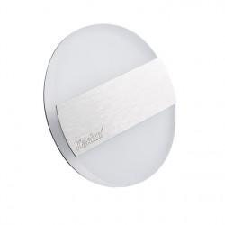 Kanlux LIRIA LED WW teplá bílá (23114)