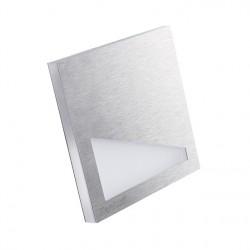 Kanlux ORID LED WW teplá bílá (23116)