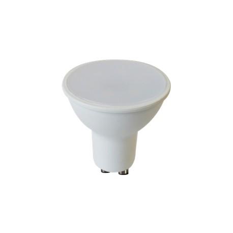 Greenlux DAISY LED HP 3W GU10 WW teplá bílá (GXDS185)