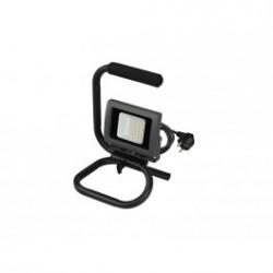 Panlux LEDMED VANA SMD HANDY přenosný LED reflektor s držákem 20W