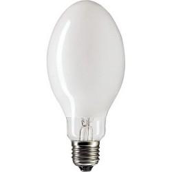PHILIPS MASTERC White CDO-ET 150W/827 230V E40 výbojka halogenidová - originál