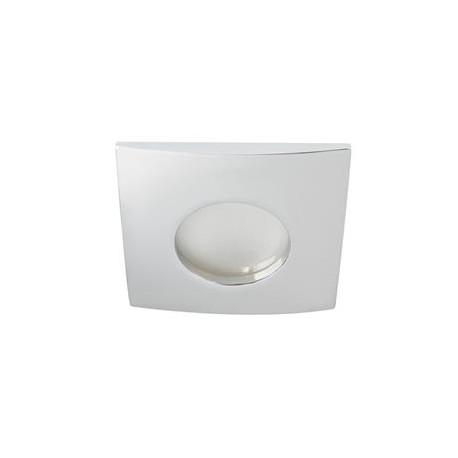 Koupelnové svítidlo Kanlux QULES AC L-C chrom (26302)