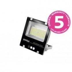 Panlux MODENA LED reflektor světlomet 50W - neutrální