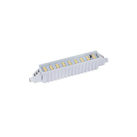 LED žárovka Kanlux RANGO 6W R7S SMD-NW (26420)