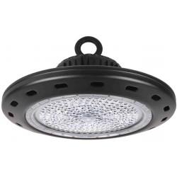 Svítidlo LED HIGH BAY GOLY 150W 90 NW Greenlux (GXHB045)