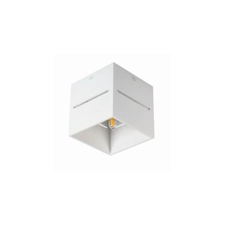Bodové svítidlo Kanlux ASIL G9 C-W bílá (27025)